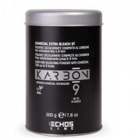 karbon9_charcoal-bleach-500-ml_600x600